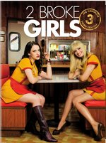 photo for 2 Broke Girls: The Complete Third Season