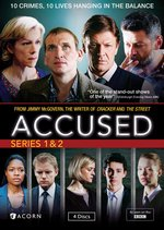 photo for Accused, Series 1 & 2
