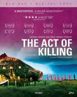 photo for The Act of Killing
