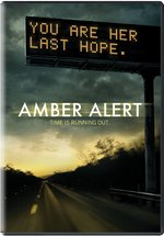 photo for Amber Alert