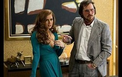 photo for American Hustle