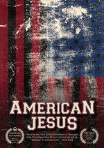 photo for American Jesus