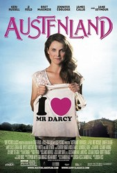 photo for Austenland