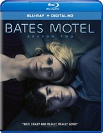 photo for Bates Motel: Season Two
