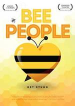photo for Bee People