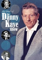 photo for The Best of The Danny Kaye Show