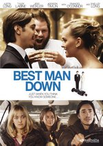 photo for Best Man Down