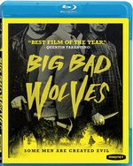 photo for Big Bad Wolves