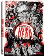 photo for Birth of the Living Dead