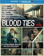 photo for Blood Ties