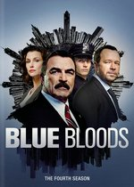 photo for Blue Bloods – The Fourth Season