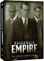photo for Boardwalk Empire: The Complete Fourth Season