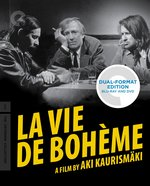 photo for La Vie de Boheme