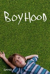 photo for Boyhood