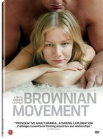 photo for Brownian Movement