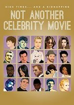 photo for Not Another Celebrity Movie