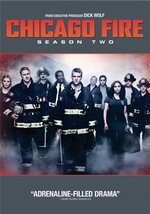 photo for Chicago Fire: Season Two