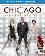 photo for Chicago: Diamond Edition