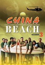 photo for China Beach: The Complete Season Three