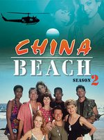 photo for China Beach: The Complete Season Two