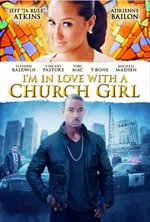 photo for I'm in Love With a Church Girl