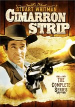 photo for Cimarron Strip: The Complete Series