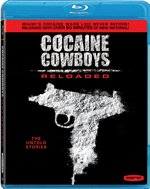 photo for Cocaine Cowboys Reloaded