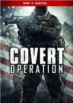 photo for Covert Operation