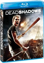 photo for Dead Shadows