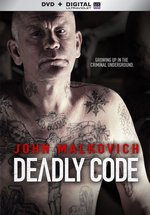 photo for Deadly Code
