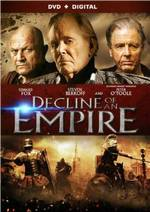 photo for Decline of an Empire