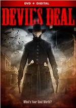photo for Devil's Deal