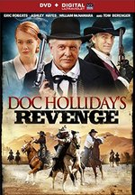 photo for Doc Holliday's Revenge