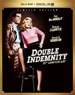 photo for Double Indemnity