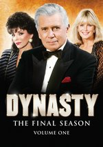 photo for Dynasty: The Final Season – Volumes One and Two
