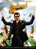 photo for Eastbound & Down: The Complete Fourth Season and Final Season