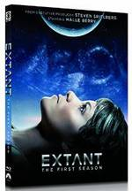 photo for Extant: Season 1