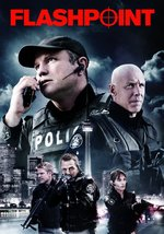 photo for Flashpoint: The Final Season