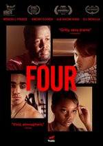 photo for Four