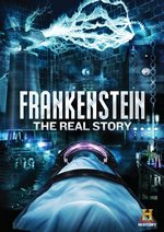 photo for Frankenstein: The Real Story