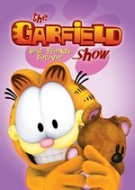 photo for The Garfield Show: Best Friends Forever