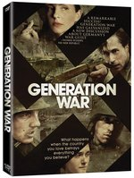 photo for Generation War