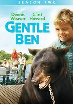 photo for Gentle Ben: Season Two