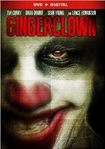 photo for Gingerclown