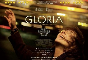 photo for Gloria