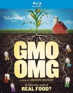 photo for GMO OMG