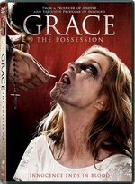 photo for Grace: The Possession