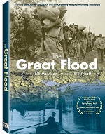 photo for The Great Flood