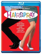 photo for Hairspray BLU-RAY DEBUT