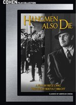 photo for Hangmen Also Die